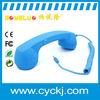2012 Shenzhen pop new style retro headset