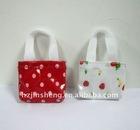 fashion mini handbag coin purse