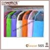 Fashion Garment Bags