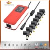 New Arrival 90W Automatic Universal Laptop Adapter with LED/LCD,USB Port5V 2A