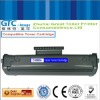 Printer consumables for HP C4092A new toner cartridges