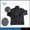 New windbreaker jacket waterproof jacket Fashion Style