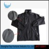 New windbreaker jacket waterproof jacket Fashion Style