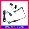 mobile earphones KG800-550