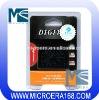 NEW Digital Camera Battery NP-120 For Sony