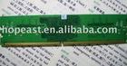 2gb DDR ram / DDR memory