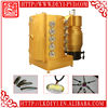 Arc Ion Vacuum Coating Machine(TY-900 CE)