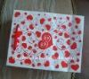 art paper bag for shopping