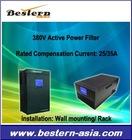380V Active Power Filter: 25A/35A