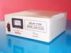 SIGA Brand AVR Relay Type High Accuracy Household AC Automatic Voltage Regulator 500va-10000va