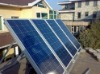 220W Polycrystalline Solar Panels available in Italy