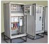 High/Low Voltage Distribution Panel