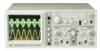 DF4351 Oscilloscopes