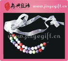 Guangzhou ShangDian Wholesale Beaded Mix Color Bra Strap