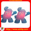 PVC Decoration Light, LED Flash Decoration Light , Baby Flash Toy Manufacturer