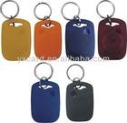 RFID ABS key tag AB0003
