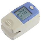 Fingertip oximeter Retail / Wholesale