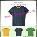 sportwear ringer t-shirt ccT-shirt 3197