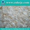 Decorative textured wall coating