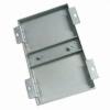 Solid Aluminum Panel aluminum color building materials