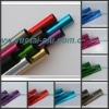 Aluminium pipe/tube (round series)
