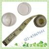 Tape measures/Measuring Tape