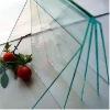 clean sheet glass