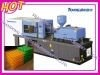 Energy-saving Egg Tray Making machine