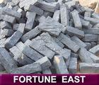 Black Basalt Stone