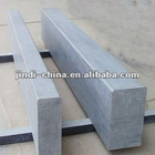 Granite paving cube stone ice cubes
