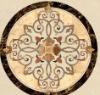 floor pattern/marble Pattern/mosaic/water jet pattern