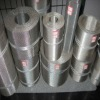 Stainless Steel Wire Mesh(manufacturer)