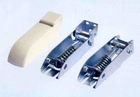 YL-650chest freezer door spring hinge (freezer &refrigerator parts)