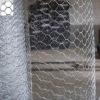 Anping gabion wire mesh