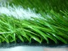 2012 new product artificial grass/carpet for football & soccer(THMS50)