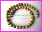 Y986 fashion style new gemstone beads wholesale