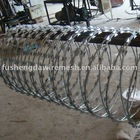 Razor Barbed Wire/professional