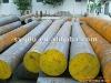 Roll steel 9Cr2MoV