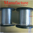304,304l,316,316l stainless steel tie wire (factory)