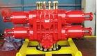 API 16A Ram BOP( Hydraulic control)