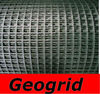 Composition Of Geogrid And Geotextiles (BV Certification)