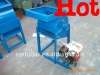 2011 hot selling Corn peeling machine 86 13071070895