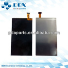 For nokia 603 lcd display screen