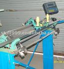 12g Micro-Computer Knitting Machine