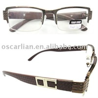 2011 good selling and popular glasses for reading