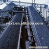 New Structure Wire Rope Conveyor Belt