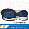 2011 Casual sport shoes Phylon Outsole