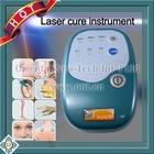 XS-998I 1 laser output Laser medical Instrument