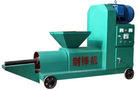 Direct Manufacturer Briquette Making Machine