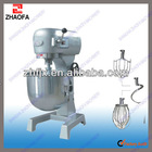 B15G Planetary Mixer with Bowl and Towls